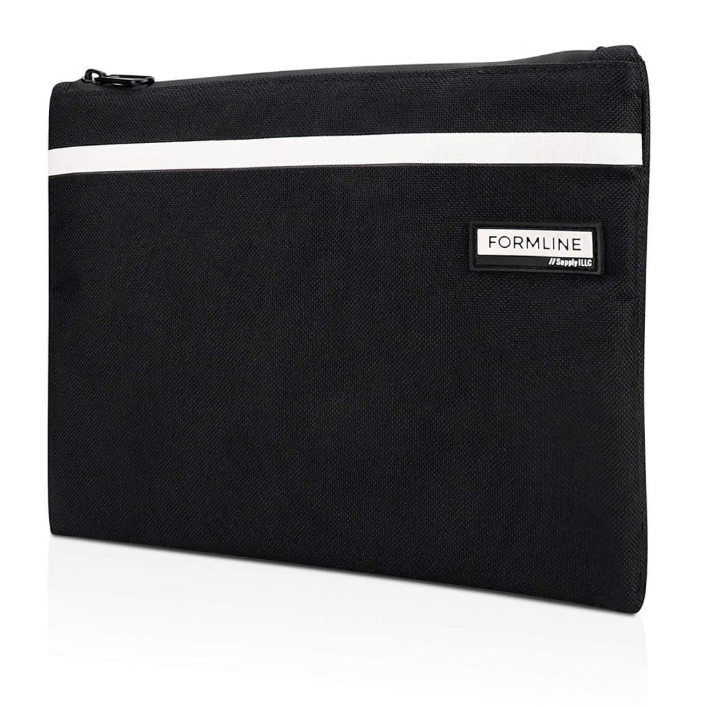 Formline Elite Smell Proof Bag